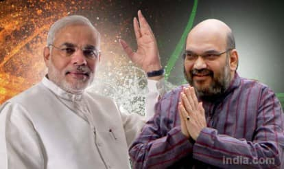 Kerala Assembly Elections 2016: BJP plan to bring Narendra Modi, Amit Shah for campaign in Kerala