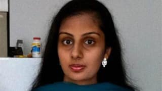 South Asian Woman, Nausheen Rahman, Charged with Infanticide Pleads Not Guilty