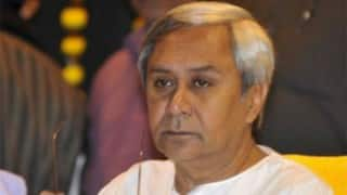 Naveen Patnaik gets flak over poor understanding of Odisa
