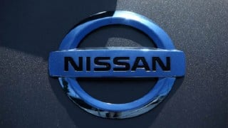 Nissan revises market share target in India to 5 per cent by 2020
