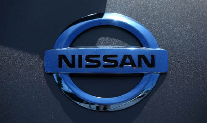 """target market in nissan Each ad will feature a male and a female that represents each target  demographic, with the catchphrase """"there's a nissan out there for."""