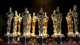 Oscars 2018: 'द शेप ऑफ वॉटर' को बेस्ट फिल्म का अवॉर्ड, देखें विजेताओं की पूरी LIST