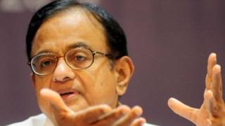 P Chidambaram's Bail Plea Rejected; Delhi HC Says 'Former FM May Influence Witnesses'