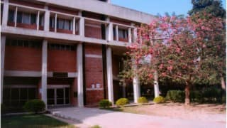 3 injured in clash between students at Panjab University