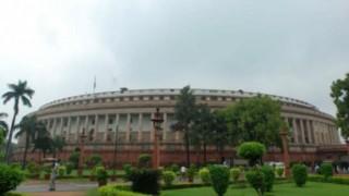 Government approves 9 FDI proposals involving FDI of Rs 659 crore