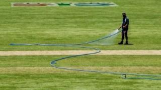 IPL vs Drought: Maharashtra CM Devendra Fadnavis says no potable water will be provided, matches may be shifted out
