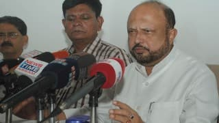 Citizenship Act Violates Assam Accord, Will Take it to SC: Former CM Prafulla Mahanta
