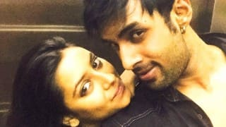 Pratyusha Banerjee suicide case: Boyfriend Rahul Raj Singh gets anticipatory bail