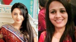 Pratyusha Banerjee suicide case: Lawyer Falguni Brahmbhatt quits, as actress' parents demand special public prosecutor