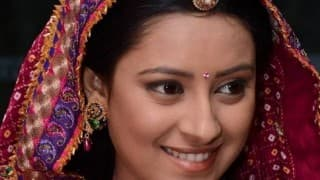 TV actress Pratyusha Banerjee commits suicide
