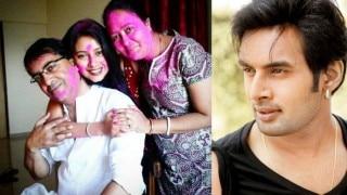 Pratyusha Banerjee suicide case: Is Rahul Raj Singh threatening dead TV star's family & friends?