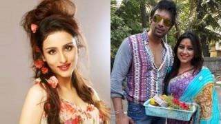 Pratyusha Banerjee suicide case: Rahul Raj Singh ex-girlfriend Saloni Sharma reveals why she maintained silence for so long!