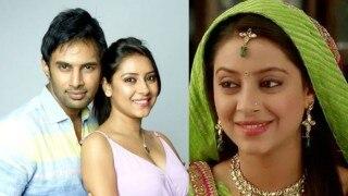 Pratyusha Banerjee suicide case: Investigators see no link between abortion & suicide of Balika Vadhu actress!