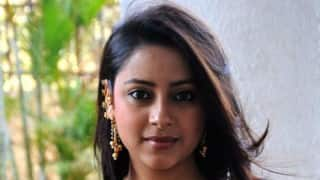 Pratyusha Banerjee dead: TV celebs rush to Kokilaben Hospital (Watch video)