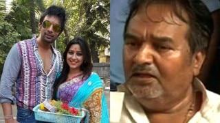 Pratyusha Banerjee suicide case: Rahul Raj Singh's father follows Pratyusha's parents, writes a letter to CM!