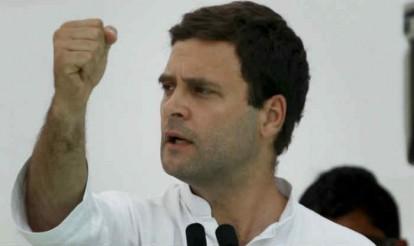 West Bengal Assembly Elections 2016: Rahul Gandhi attacks Mamata Banerjee, Narendra Modi; seeks vote for Cong-CPIM in Bengal