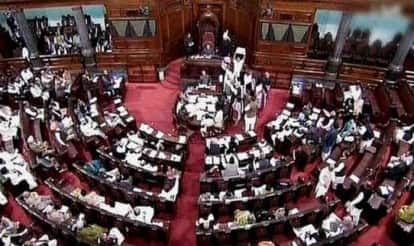 Opposition wants Parliament panel to probe killing of two cattle traders in Jharkhand