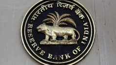 India's Central Bank Cuts Interest Rates; Experts Predict More Cuts to Come