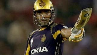 IPL 2020: Robin Uthappa Picks Gautam Gambhir as Best Captain to Play Under, Heaps Rich Praise on 'Good Leader' Rohit Sharma