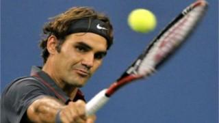 Wimbledon 2016: Milos Raonic stuns Roger Federer in five sets to make Wimbledon final