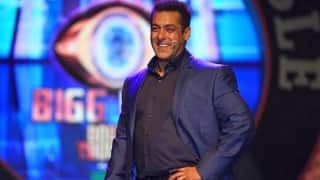 Salman Khan asks 'Are you ready for Bigg Boss 10?' and shares Bigg Boss 10 promo inviting contestants!