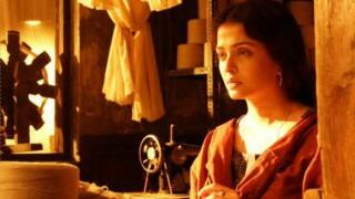 'Sarbjit' movie review: A emotional film that will immerses you completely