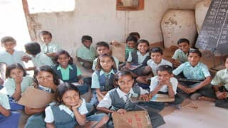 Education Budget 2017: How the Union Budget can help India's school education crisis