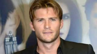 Scott Eastwood joins 'Fast 8' cast
