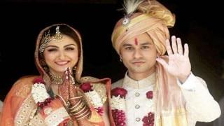 सोहा अली खान और कुणाल खेमू के रिश्ते में भी आई दरार