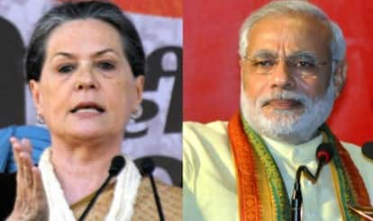 Kerala Assembly Elections 2016: Narendra Modi, Sonia Gandhi to hit campaign trail in Kerala in early May