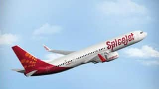 Supreme Court verdict: Private airlines to take care of every need of disabled persons. SpiceJet airline fined Rs 10 lakh