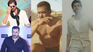 Salman Khan as Sultan or Shah Rukh Khan as Raees Bhai, who will be your pick this Eid 2016?