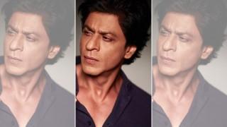10 Shah Rukh Khan Movies That Made Us His Die-Hard Fans