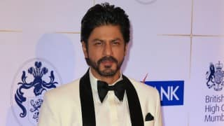 Hope SRK will remain like himself like Salman Khan: Ram Gopal Verma