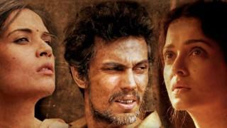Sarbjit song Dard: This song starring Richa Chadda, Randeep Hooda and Aishwarya Rai Bachchan is heart-wrenching