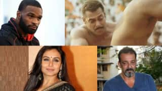 5 lesser known facts about Salman Khan starrer Sultan