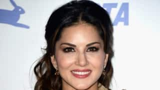 Sunny Leone hopes to work with more top stars after 'Raees' song