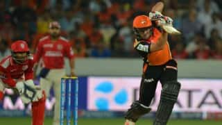 IPL 2016: Bowling is our strength, says Sunrisers Hyderabad's Moises Henriques