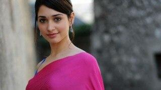 Tamannaah Bhatia is NOT getting married yet!