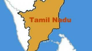 Tamil Nadu Guvernor, Jayalalitha extend Tamil New Year, Vishu greetings