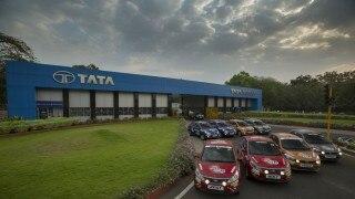 Tata Motors: Road to Greatness