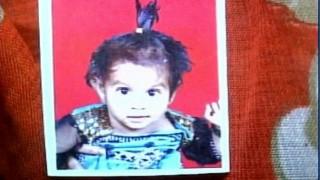 Gujarat: Toddler dies after falling into 300 feet deep borewell