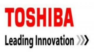 Toshiba Transmission bags Rs 226 crore contract in Kenya