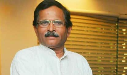 Goa government should rectify its MOI policy, says Shripad Naik
