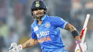 आईपीएल में क्रिस गेल का रिकॉर्ड तोड़ T-20 के बादशाह विराट कोहली बनेंगे