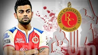 Royal Challenegers Bangalore team in IPL 9 2016 Preview: They are looking for first major breakthrough