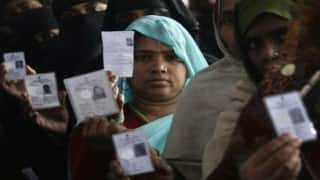 Assam Assembly Elections 2016: First time voters in Jorhat voice their expectations