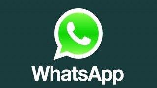 Good News:बिना इंटरनेट के ऐसे इस्तेमाल करें WhatsApp