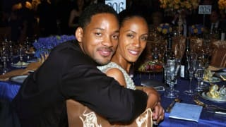 Will Smith to attend White House Correspondents' dinner
