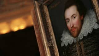 William Shakespeare's Hamlet gets makeover to help preserve UK dialect